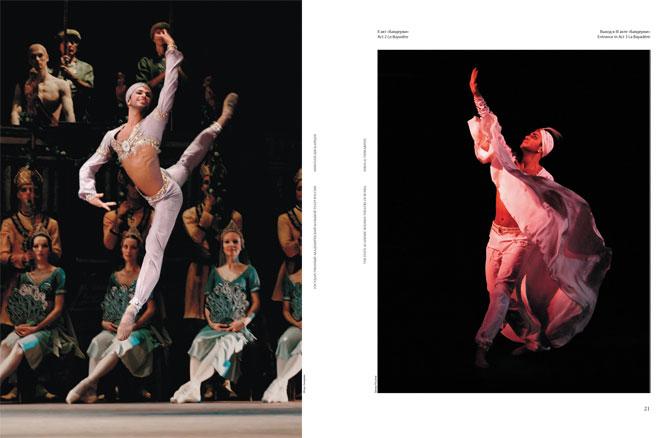 http://mokhindesign.ru/files/Image/portfolio/NT_booklet/NT_booklet-11.jpg